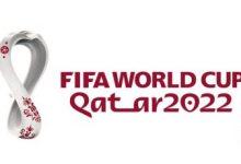 Photo of ميزات مبهرة في الملاعب الثمانية لاستضافة مونديال قطر 2022
