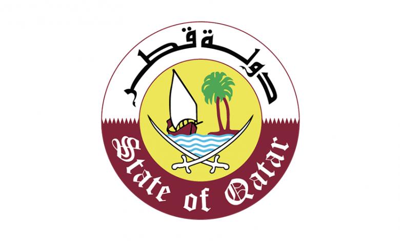 """تجديد الإقامة للأفراد والشركات داخل قطر إلكترونيا"""""""