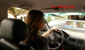 كل ما يخص مهارات القيادة